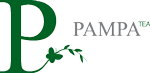 Pampa-tea_English site Logo