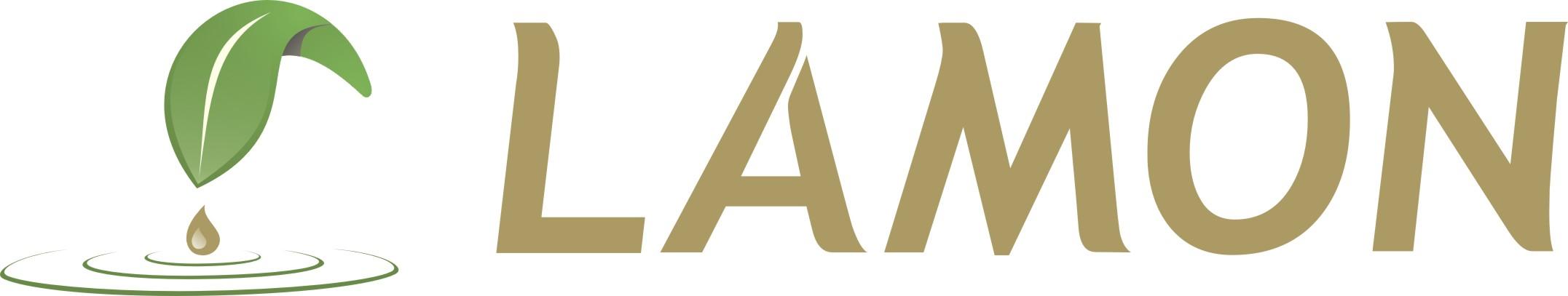 Logo lamon