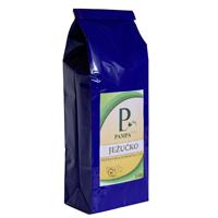 Čajni pripravak za poboljšanje rada jetre i žući, za obnavljanje stanica jetre i regulaciju lučenja žući, detox, detoksikacija, proljeće