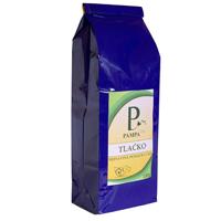 Čaj koji regulira krvni tlak, biljni čaj