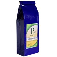 Čaj za mršavljenje, regulaciju tjelesne težine i probave, mršavljnje, detoksikacija, detox, regulacija probave, biljni čaj, čaj, mješavina domaćeg čaja
