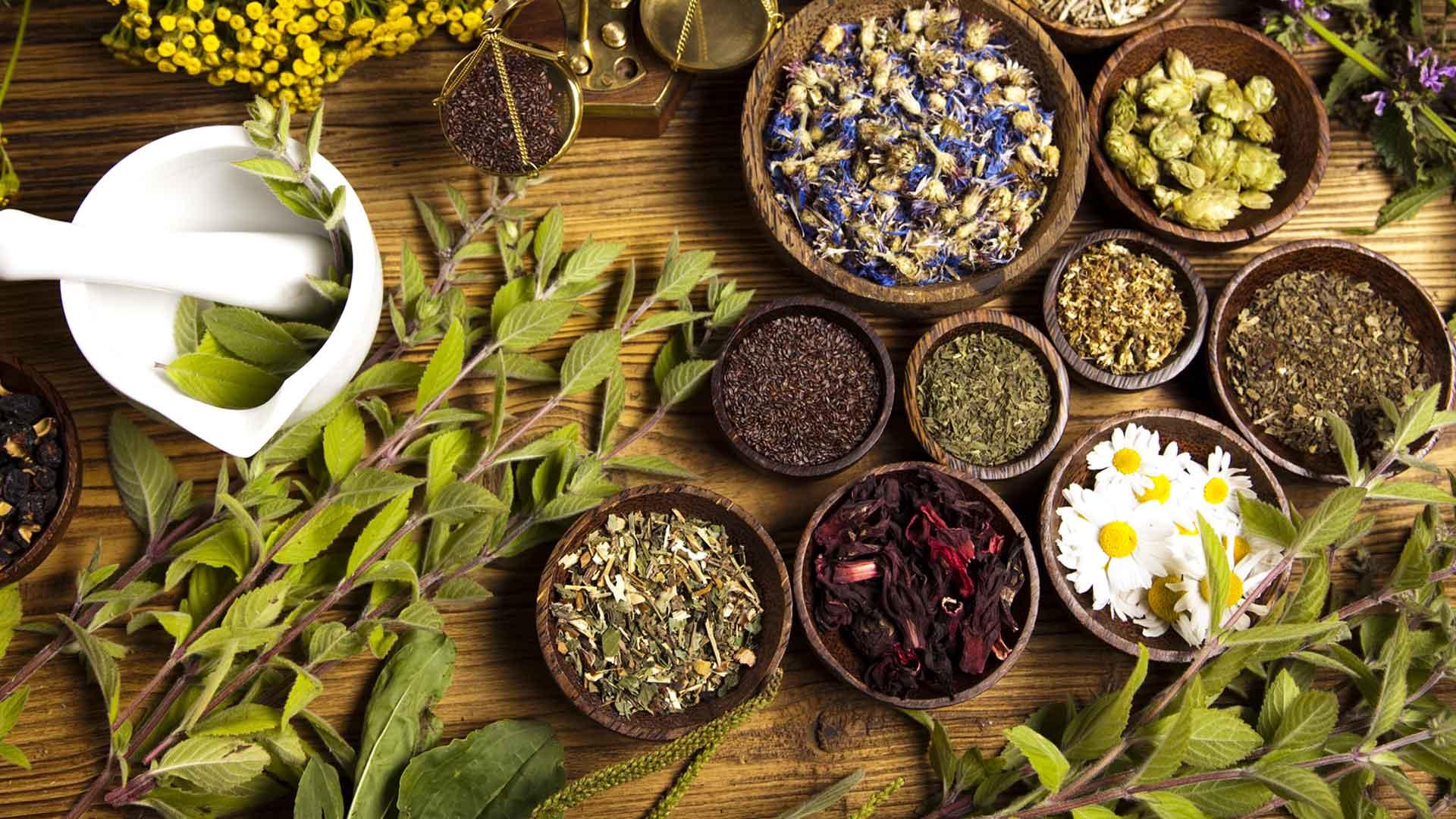 bronhitis, kašalj, pad imuniteta, Podravski čaj, Bronhitko