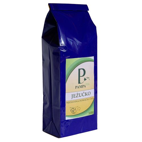 detoksikacija, jetra, bolji rad jetre, biljni čaj, mješavina domaćeg čaja, detox, balans, čišćenje žući