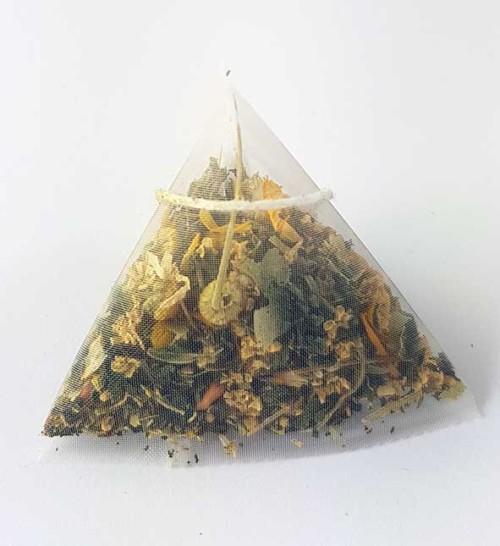 podravski čaj za imunitet i detoksikaciju