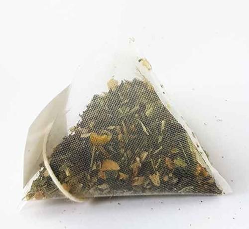 smirko čaj za smirenje, opuštanje i spavanje